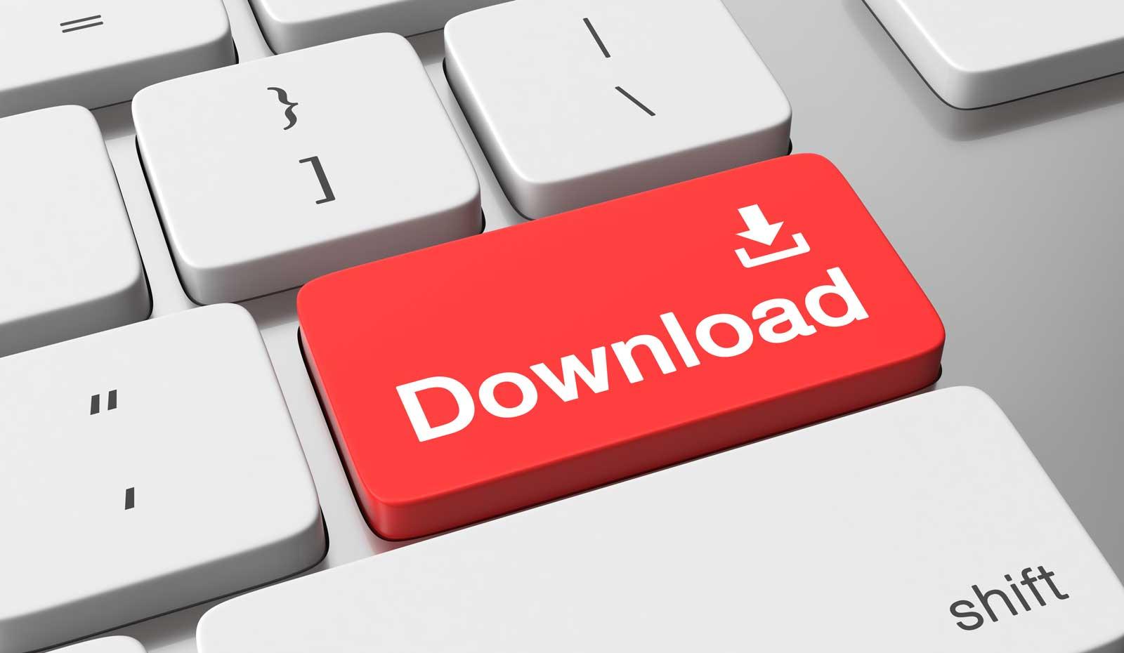 Krandienst Kranservice Download